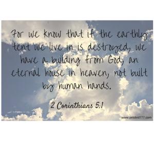 2 Cor.5_1