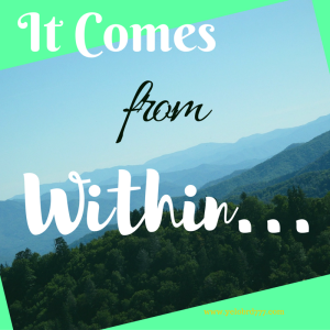 It Comes-2