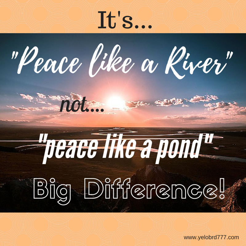 Peace Like a River-2