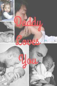 daddy-loves-you