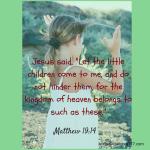 matthew-19_14