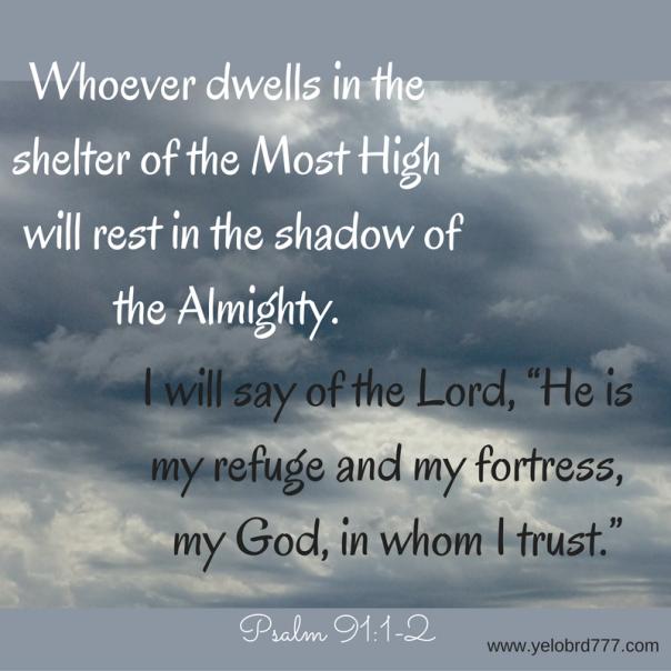 psalm-91_1-2