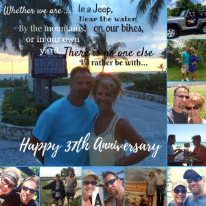 37th-anniversary-collage