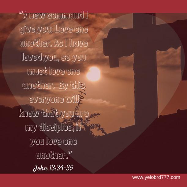 john-13_34-35