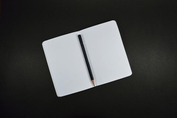 sketchbook-1308358_640