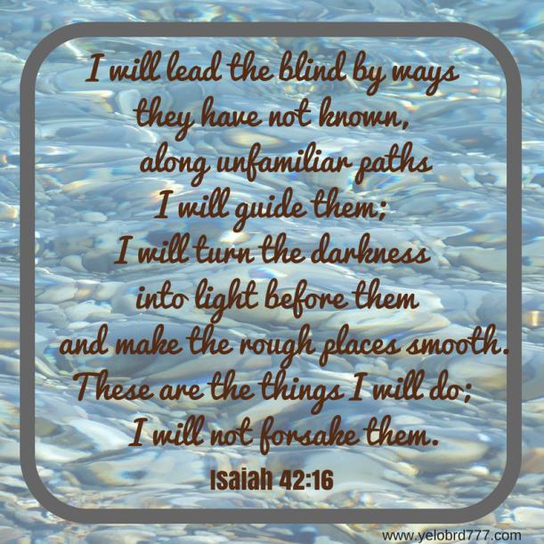 Isaiah 42_16