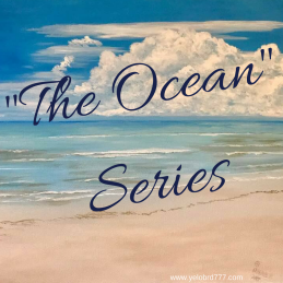 The OceanSeries