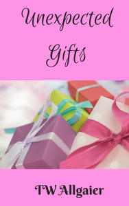 Unexpected Gifts Ebook Cover-3