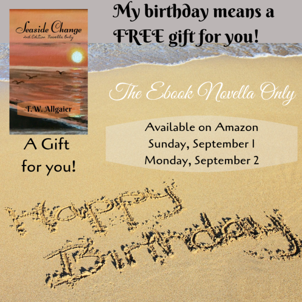My birthday means a FREE gift for you!.png