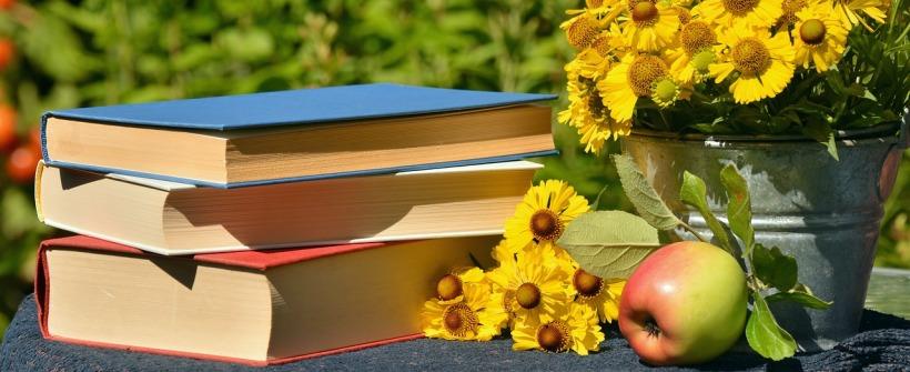 books-1757734_1280