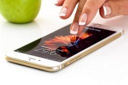 smartphone-1894723_1280